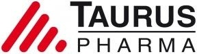 Taurus Pharma GmbH