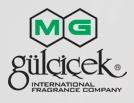 MG International Fragrance Company