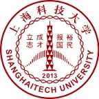 ShanghaiTech University