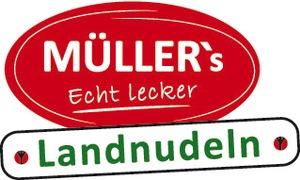 Landhaus Teigwaren Müller
