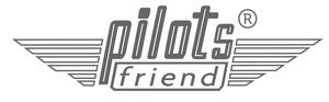 PilotsFriend GmbH
