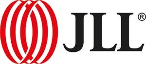 JLL: Deutscher Bürovermietungsmarkt mit bestem Halbjahresergebnis seit 2011