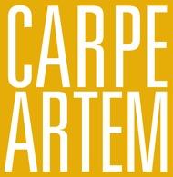 Carpe Artem GmbH