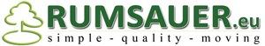 Hans Rumsauer GmbH