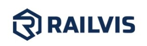 RAILVIS.com