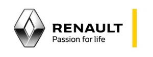 Renault India Pvt. Ltd.