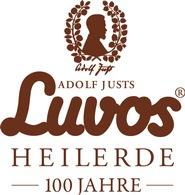 Heilerde-Gesellschaft Luvos Just GmbH & Co. KG