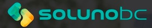 Solus Business Communications AB