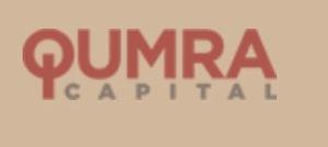 Qumra Capital