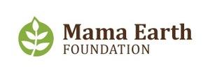 Mama Earth Foundation