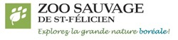 Zoo Sauvage of Saint-Felicien
