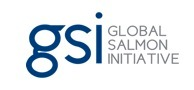 Global Salmon Initiative