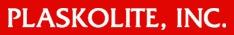 Plaskolite, Inc.