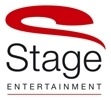 Logo Stage Entertainment GmbH