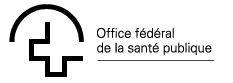 Office féd. santé publique