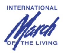 International March of the Living