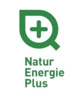 NaturEnergie+ Deutschland GmbH