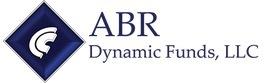ABR Dynamic Funds, LLC