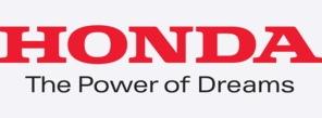 Honda Deutschland
