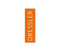 Dressler Verlag GmbH