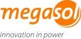 Megasol Energie AG