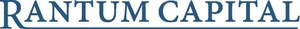 Rantum Capital Management GmbH