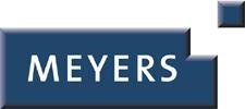 Meyers Lexikonverlag