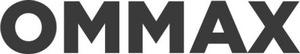 OMMAX GmbH