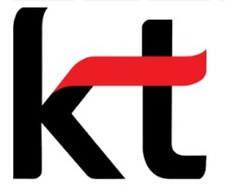 KT Corp.