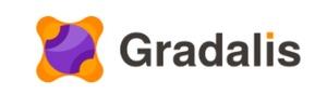 Gradalis