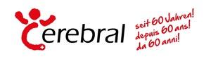 Schweizerische Stiftung für das cerebral gelähmte Kind