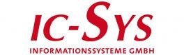 IC-SYS Informationssysteme GmbH