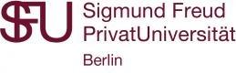 Sigmund Freud PrivatUniversität Berlin