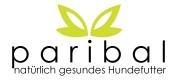 Paribal GmbH & Co. KG