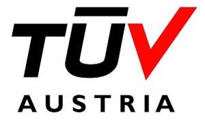 TÜV AUSTRIA Gruppe