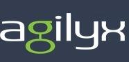 Agilyx