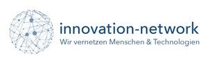 Deutscher Innovationsgipfel