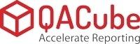 QACube Accelerate Reporting