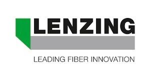 Lenzing Group