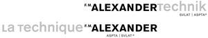 SVLAT|ASPTA® / F.M. Alexander-Technik