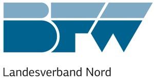 BFW Landesverband Nord