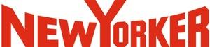 NEW YORKER Marketing & Media International GmbH