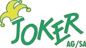 Joker AG