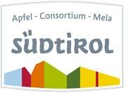 Südtiroler Apfelkonsortium