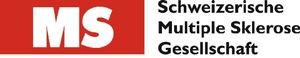Schweizerische Multiple Sklerose Gesellschaft