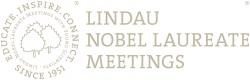 Kuratorium für die Tagungen der Nobelpreisträger in Lindau