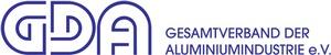 GDA - Gesamtverband der Aluminiumindustrie e.V.