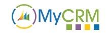 MyCRM Limited