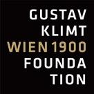 Gustav Klimt | Wien 1900 - Privatstiftung