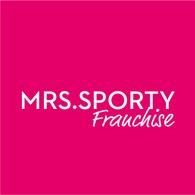 Mrs.Sporty GmbH